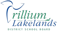 Trillium Lakelands District School Board